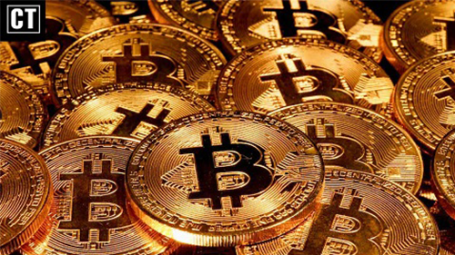 Is Crypto Market Crash Continues?