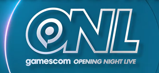 Everything Announced During Gamescom Opening Night Live 2021