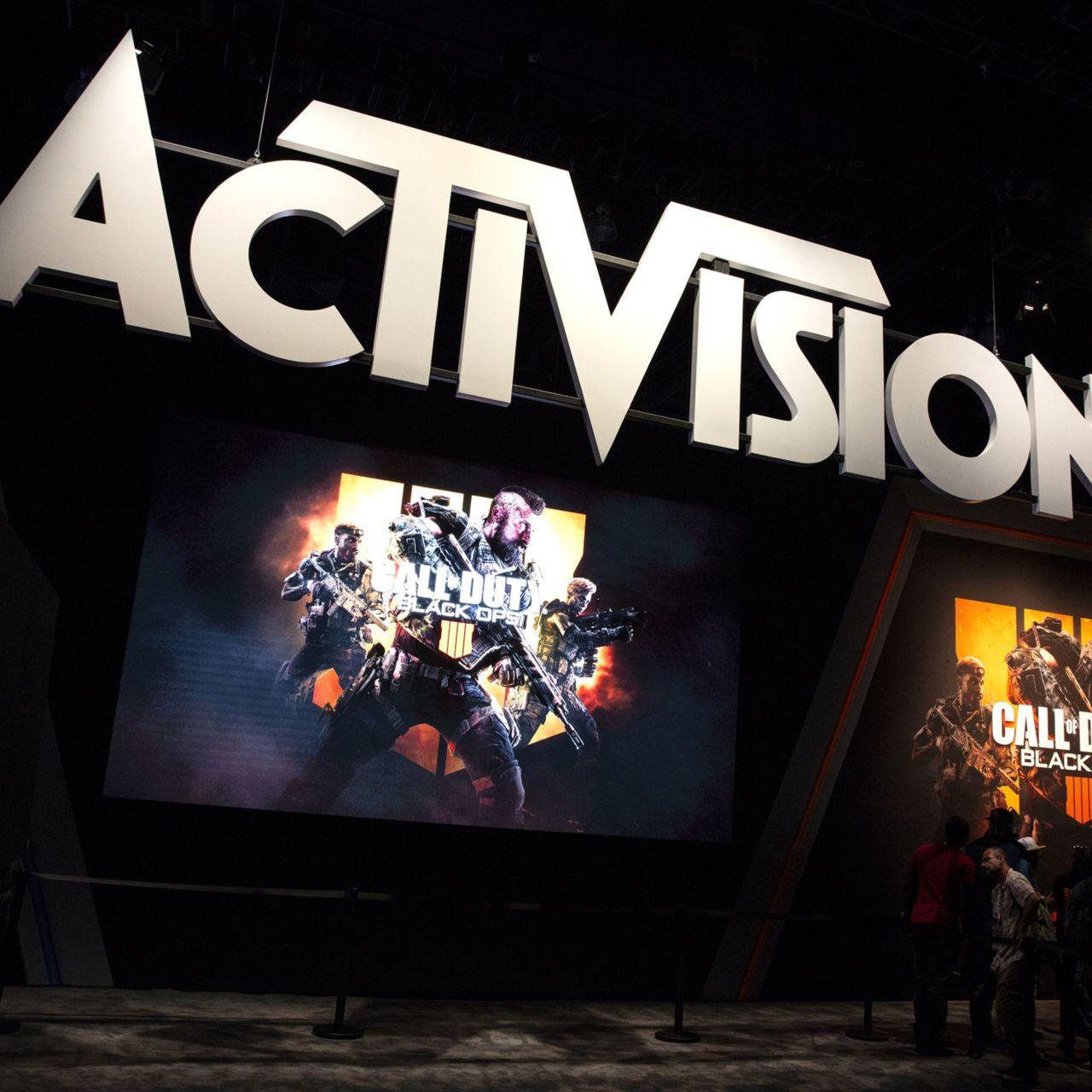 How to watch the Gamescom Opening Night Live 2021 showcase