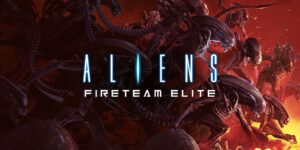ALIENS: FIRETEAM ELITE COMPLETE REVIEW