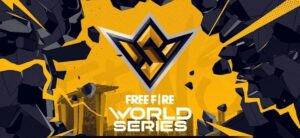 Garena Cancels Free Fire World Series for November 2021