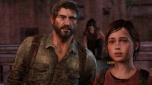 The Last of Us Series Pilot Wraps Up Filming