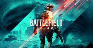 Battlefield 2042 PC System Requirements Revealed For Technical Playtest