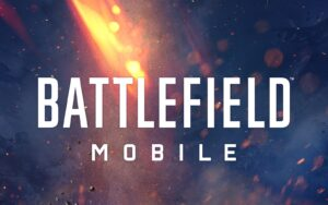 Battlefield Mobile Game Modes, Screenshots, and Play Test Details Revealed